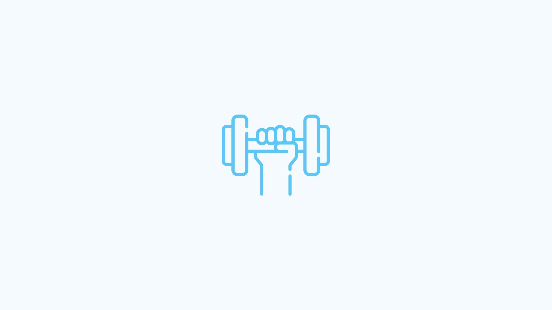 icon6@2x